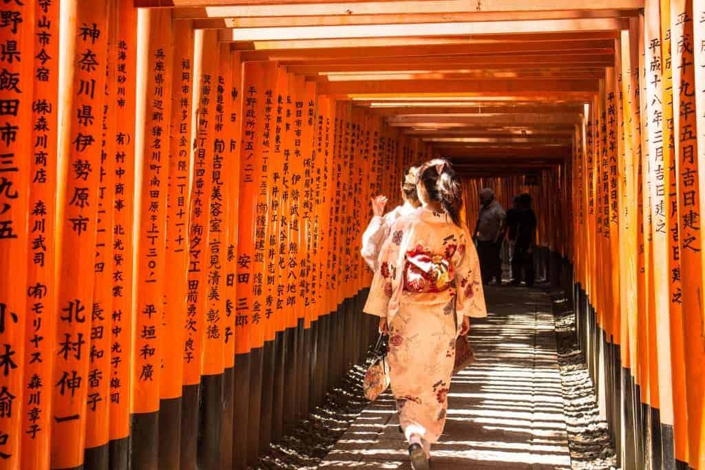 Fushimi.Inari-taisha.original.11005