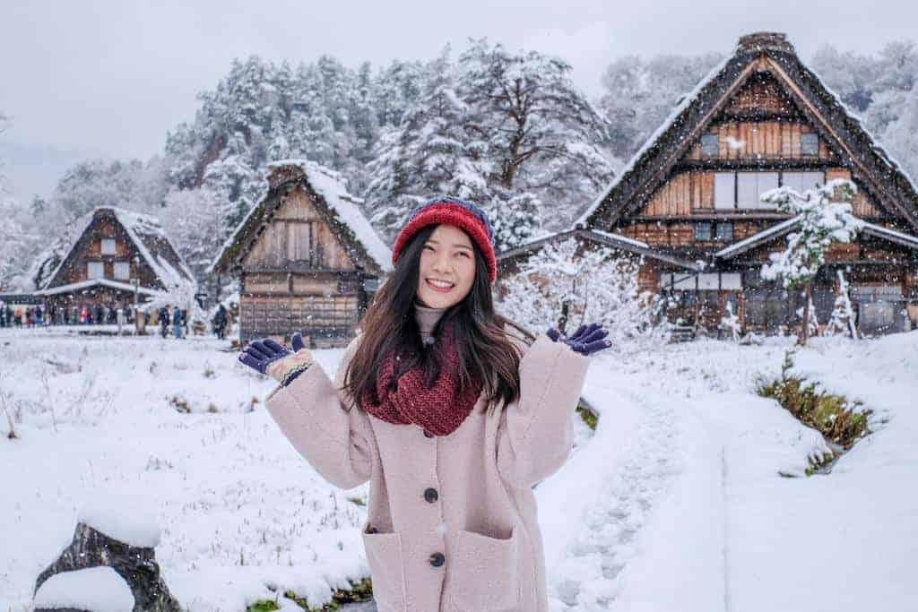private tour jepang , wisata jepang , tour ke jepang , japan private tour